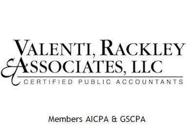 Valenti, Rackley & Associates