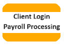 Client Login – Payroll Processing