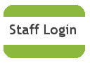 Secure Staff Login